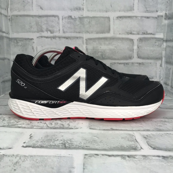 New Balance Shoes | 520 V2 Comfort Ride